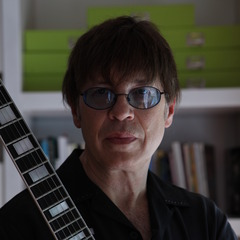 famous quotes, rare quotes and sayings  of Elliot Easton