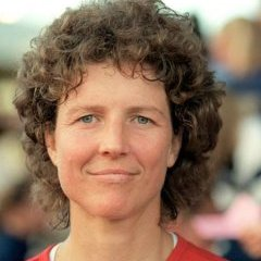 famous quotes, rare quotes and sayings  of Michelle Akers