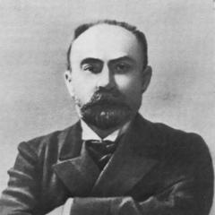 famous quotes, rare quotes and sayings  of Georgi Plekhanov