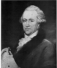 famous quotes, rare quotes and sayings  of William Herschel