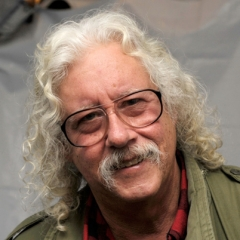 famous quotes, rare quotes and sayings  of Arlo Guthrie