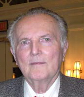 famous quotes, rare quotes and sayings  of Arthur Jensen