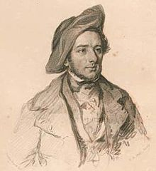 famous quotes, rare quotes and sayings  of Alexis Soyer
