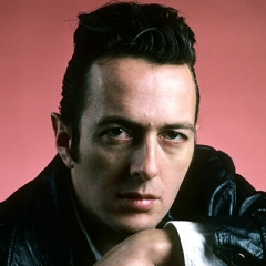 famous quotes, rare quotes and sayings  of Joe Strummer