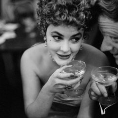 famous quotes, rare quotes and sayings  of Garry Winogrand