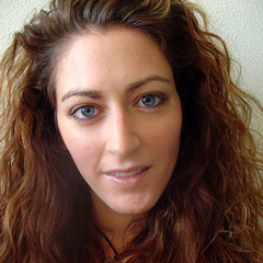 famous quotes, rare quotes and sayings  of Jane McGonigal
