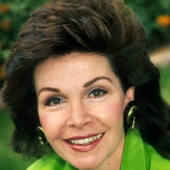 famous quotes, rare quotes and sayings  of Annette Funicello