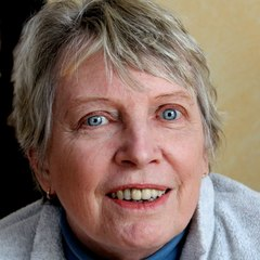 famous quotes, rare quotes and sayings  of Lois Lowry