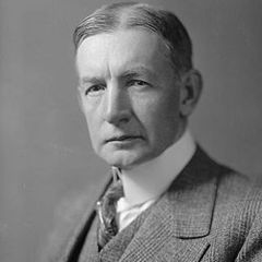 famous quotes, rare quotes and sayings  of Charles G. Dawes