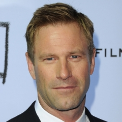 famous quotes, rare quotes and sayings  of Aaron Eckhart