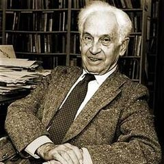 famous quotes, rare quotes and sayings  of Ernst Mayr