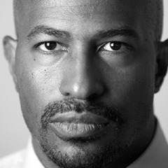 famous quotes, rare quotes and sayings  of Van Jones