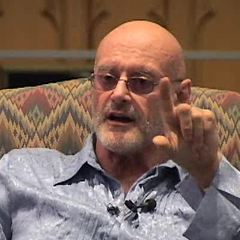 famous quotes, rare quotes and sayings  of Ken Wilber