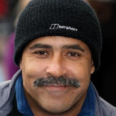 famous quotes, rare quotes and sayings  of Daley Thompson