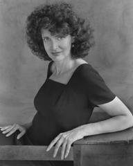 famous quotes, rare quotes and sayings  of Harriet Rubin