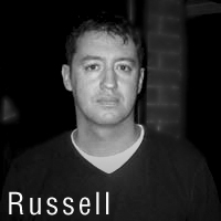 famous quotes, rare quotes and sayings  of Russell Stannard