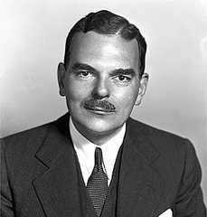 famous quotes, rare quotes and sayings  of Thomas E. Dewey