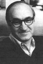 famous quotes, rare quotes and sayings  of Albert Bandura