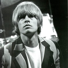 famous quotes, rare quotes and sayings  of Brian Jones