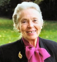 famous quotes, rare quotes and sayings  of Elisabeth Elliot