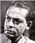 famous quotes, rare quotes and sayings  of Ritwik Ghatak