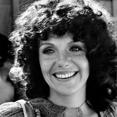 famous quotes, rare quotes and sayings  of Jill Clayburgh