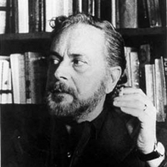 famous quotes, rare quotes and sayings  of Giannis Ritsos