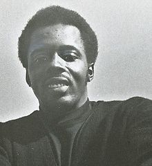 famous quotes, rare quotes and sayings  of Deacon Jones