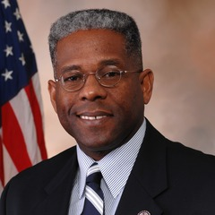 famous quotes, rare quotes and sayings  of Allen West