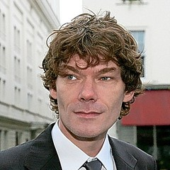 famous quotes, rare quotes and sayings  of Gary McKinnon