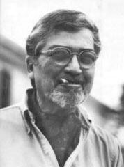 famous quotes, rare quotes and sayings  of Alfred Bester