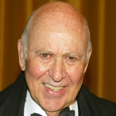famous quotes, rare quotes and sayings  of Carl Reiner