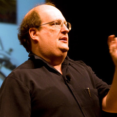 famous quotes, rare quotes and sayings  of Jared Spool