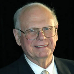 famous quotes, rare quotes and sayings  of Paul Hellyer