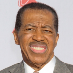 famous quotes, rare quotes and sayings  of Ben E. King