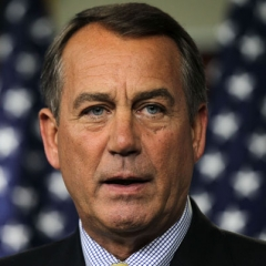 famous quotes, rare quotes and sayings  of John Boehner