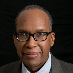 famous quotes, rare quotes and sayings  of Darryl Pinckney