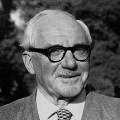 famous quotes, rare quotes and sayings  of John Edensor Littlewood
