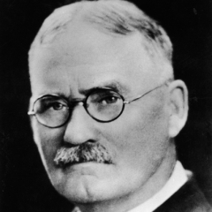 famous quotes, rare quotes and sayings  of James Naismith