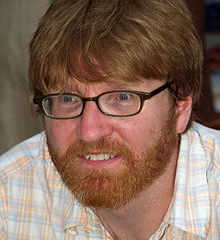 famous quotes, rare quotes and sayings  of Chuck Klosterman