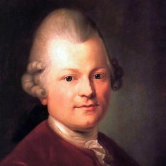 famous quotes, rare quotes and sayings  of Gotthold Ephraim Lessing