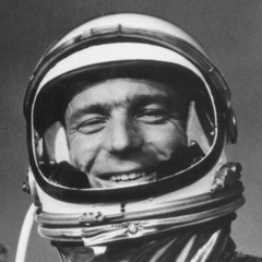 famous quotes, rare quotes and sayings  of Scott Carpenter