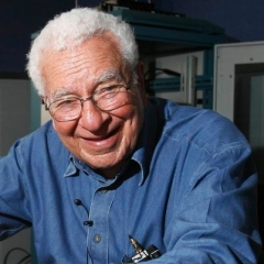 famous quotes, rare quotes and sayings  of Murray Gell-Mann