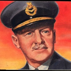 famous quotes, rare quotes and sayings  of Sir Arthur Harris, 1st Baronet