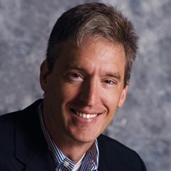 famous quotes, rare quotes and sayings  of Steven Levitt