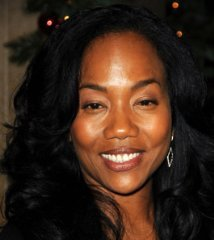 famous quotes, rare quotes and sayings  of Sonja Sohn