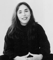 famous quotes, rare quotes and sayings  of Susan Seidelman