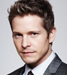 famous quotes, rare quotes and sayings  of Matt Czuchry