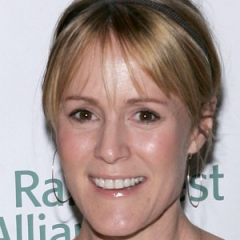 famous quotes, rare quotes and sayings  of Mary Stuart Masterson