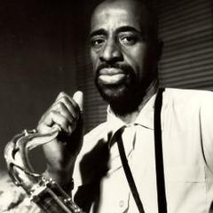 famous quotes, rare quotes and sayings  of Yusef Lateef